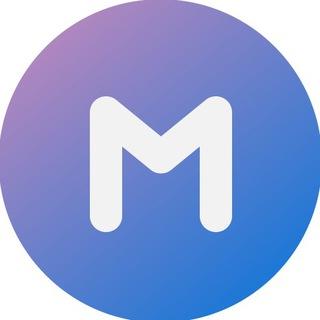 Мобайл: дизайн и разработка