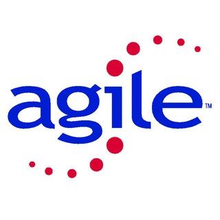 Agile, Scrum, Lean, Kanban, XP