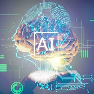 AI / Искусственный Интеллект