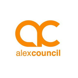 alexcouncil