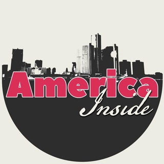 America Inside