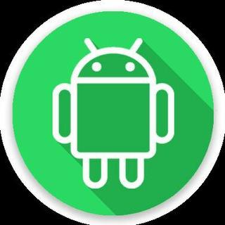 AndroidiChannel