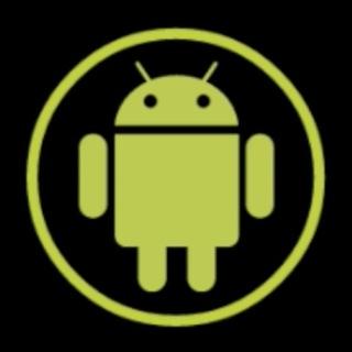 Android в Лицах