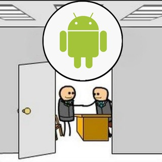 Android Interview Review