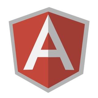 Angular.js (1.x) — русскоговорящее сообщество