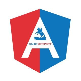 AngularPiter - русскоговорящее сообщество
