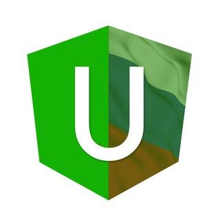 Angular-universal-ru