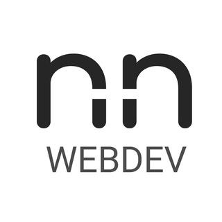 annode webdev