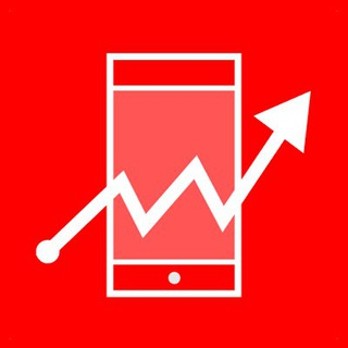 Mobile Insights by AppTractor