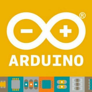 ARDUINO_GODs