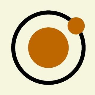 Atomic Design for React
