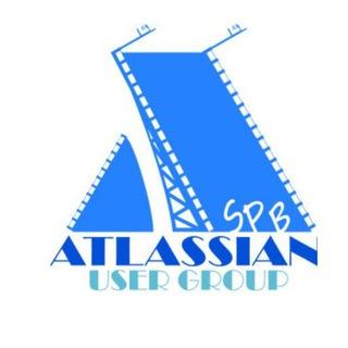 Atlassian User Group Saint-Petersburg