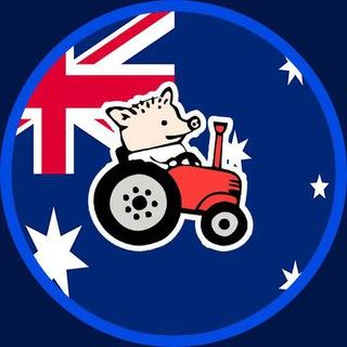 Oz&Kiwi Land
