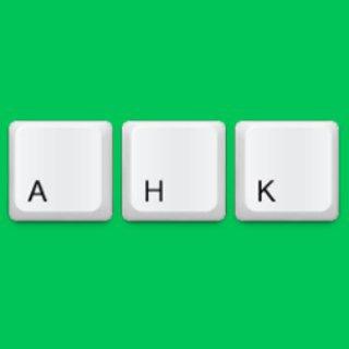 Autohotkey_RU