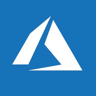 Microsoft Azure Developers (Russian User Group)