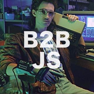 Back to basics & JavaScript