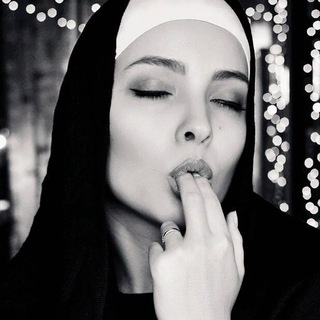 Bad Religion Chat