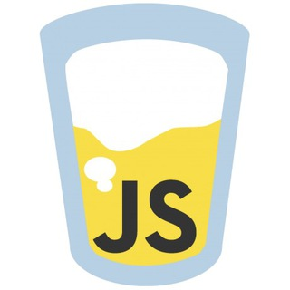 BeerJS Moscow