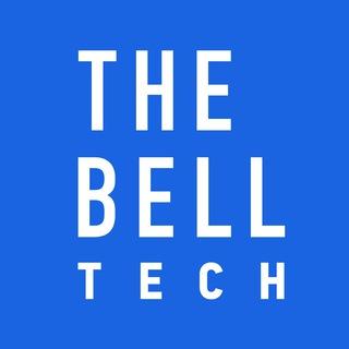 🤖 The Bell Tech