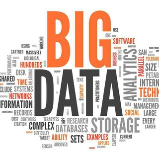 [EN] Data Science / AI / ML / Big Data