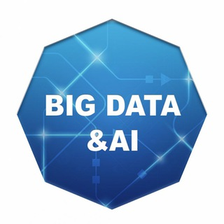 Big Data and AI Conference