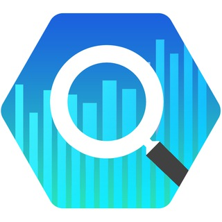BigQuery Insights