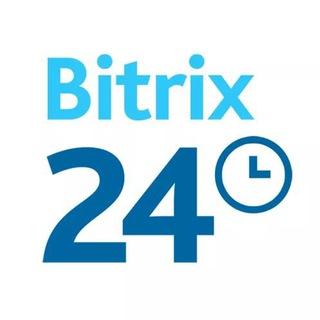 Bitrix24dev