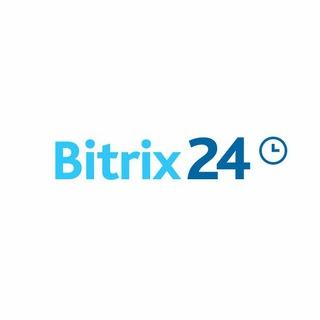 Битрикс24 работа