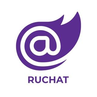 Blazor RuChat