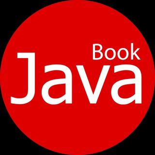 Библиотека Java разработчика