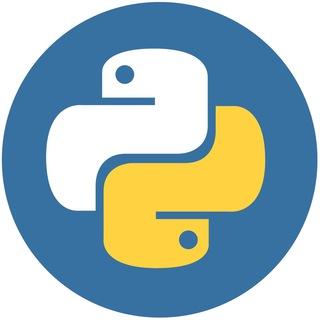 Библиотека Python разработчика