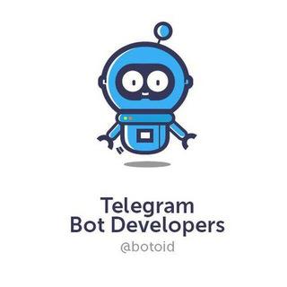 Telegram Developers