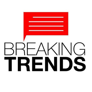 Breaking Trends