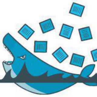 Брутальный Docker ( #`⌂´)/┌┛