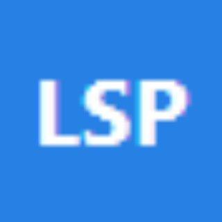 BSL Language Server