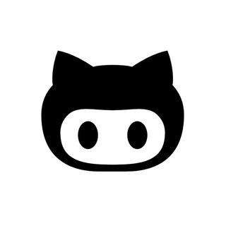 GitHub'ненько