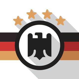 Bundesliga Channel 🇩🇪