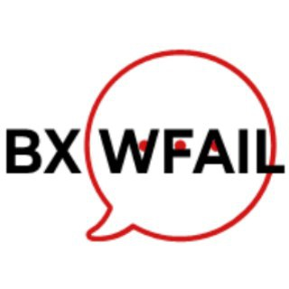 bitrixworkfail