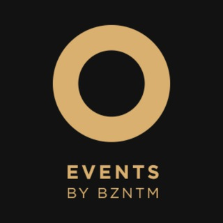BYZANTIUM | EVENTS