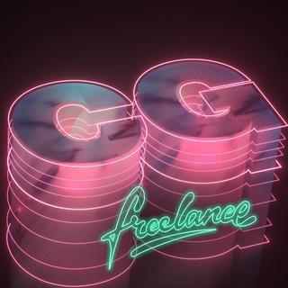 CG Freelance