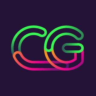 CG News