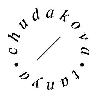 chudakovatanya
