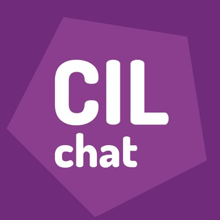 .NET CIL Chat