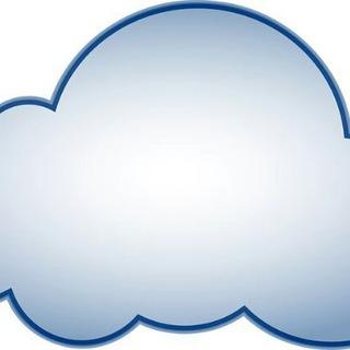 cloud_ru
