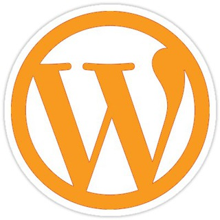 WordPress CodeRun