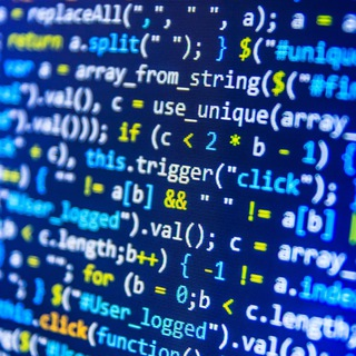 🤖 Coding News ⚡️