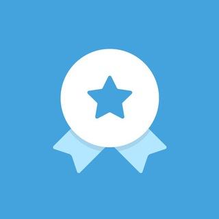 Telegram Contests