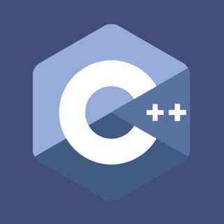 Библиотека C/C++ разработчика