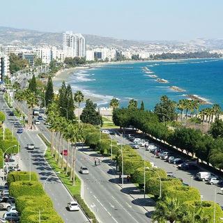 Кипр Чатик