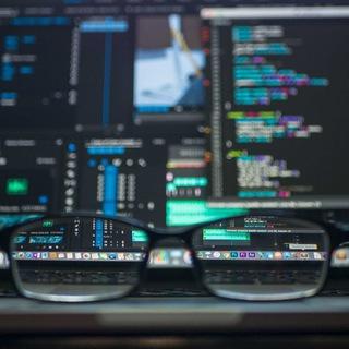 Data Science Jobs / AI / NN / ML / DL / NLP